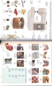 english-arabic-dictionary-pic-120