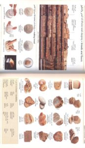 english-arabic-dictionary-pic-56