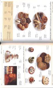 english-arabic-dictionary-pic-57