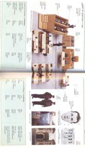 english-arabic-dictionary-pic-74